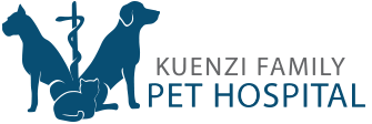 Kuenzi Family Pet Hospital
